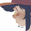 C00ki3-Crush3r's avatar