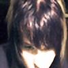 C00kieBreed's avatar