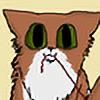 C00kieLady's avatar