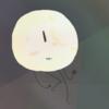 C00kiemuffin0re0's avatar