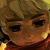 C00KY3000's avatar