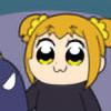 c00lkiddv2016's avatar