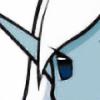 c00n's avatar