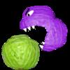 c01e's avatar