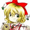 c020109703's avatar