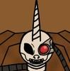 C02oblivious's avatar