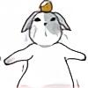 c08516's avatar