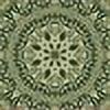 c0caybica's avatar