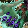 C0CUN88338's avatar