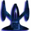 C0d3Blu3's avatar