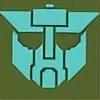 C0d3Turtle's avatar