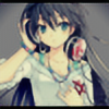 c0deisme's avatar