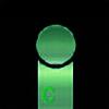 C0DESUB's avatar