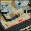 C0DEWzard's avatar