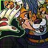 C0DIAC's avatar