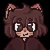 C0ffeeChu's avatar