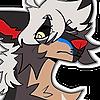C0FFEEVODKA's avatar