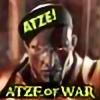 C0G-Graph1x's avatar