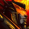 C0GMAN's avatar