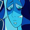 C0I0R's avatar