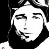 C0L's avatar