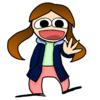 c0l0rfly's avatar