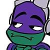 c0lcol's avatar