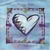 C0ld-aS-Ice's avatar