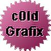 c0ldGrafix's avatar