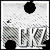 C0LdK1LL3RZ3R0's avatar