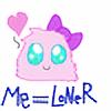 C0lorfulBubbles's avatar
