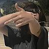 C0lOURSPLASH's avatar
