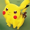 C0mingSoonx3's avatar