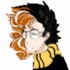 C0MM0NER's avatar