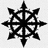 C0MMD3R's avatar