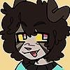 c0mpressedwr4th's avatar