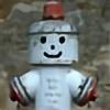 C0mpu73rB0y's avatar