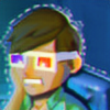 C0NC0RE's avatar