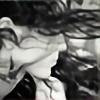 C0nfessi0ns's avatar