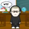 c0nk3r's avatar