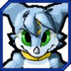 c0nker's avatar