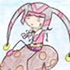 c0nkz's avatar