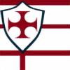 C0nn34's avatar
