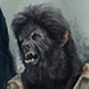 c0nNy's avatar