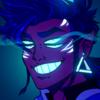 C0NSCI0US's avatar