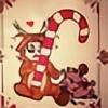 C0nstantFailure's avatar