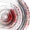 C0nstantWriter's avatar