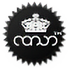 c0nus's avatar
