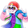 C0OlDudeSans's avatar