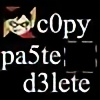 c0pypa5ted3lete's avatar
